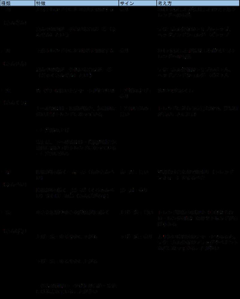 ローソク4.png