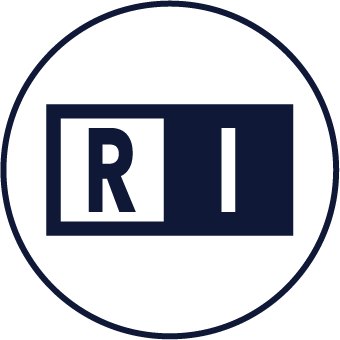 RI_icon.png