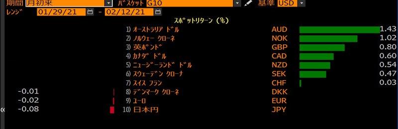 RI210212001.jpg